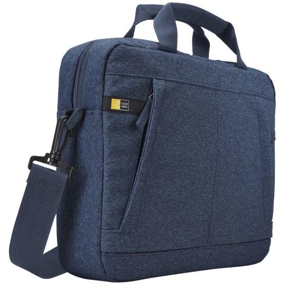 מוצרי Case Logic לנשים Case Logic 11.6Inch Huxton Laptop Bag - כחול