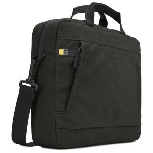 נעלי Case Logic לנשים Case Logic 14.1Inch Huxton Laptop Bag - שחור