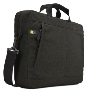 מוצרי Case Logic לנשים Case Logic 15.6Inch Huxton Laptop Bag - שחור