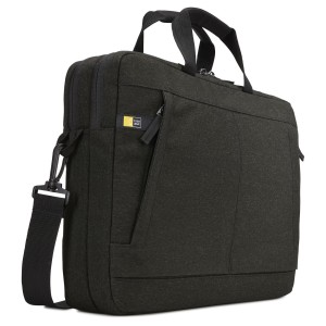 נעלי Case Logic לנשים Case Logic 15.6Inch Huxton B Laptop Bag - שחור