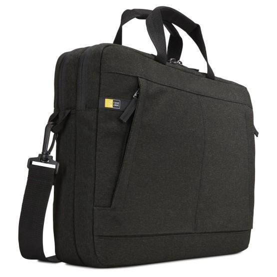 נעלי Case Logic לנשים Case Logic 15.6Inch Huxton B Laptop Bag - שחור