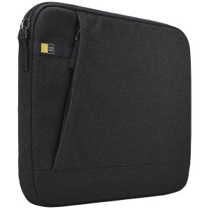 מוצרי Case Logic לנשים Case Logic 11.6Inch Huxton Laptop Sleeve - שחור