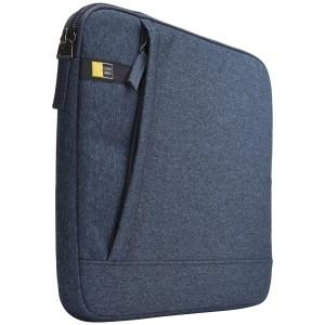 נעלי Case Logic לנשים Case Logic 11.6Inch Huxton Laptop Sleeve - כחול