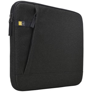 מוצרי Case Logic לנשים Case Logic 13.3Inch Huxton Laptop Sleeve - שחור