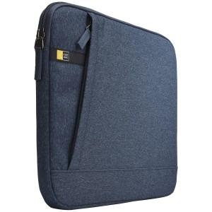 נעלי Case Logic לנשים Case Logic 13.3Inch Huxton Laptop Sleeve - כחול