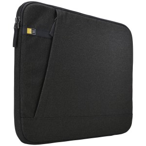 מוצרי Case Logic לנשים Case Logic 15.6Inch Huxton Laptop Sleeve - שחור