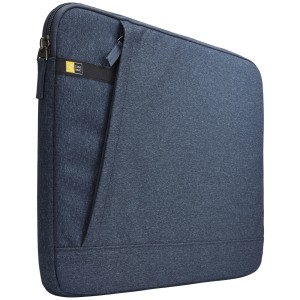 מוצרי Case Logic לנשים Case Logic 15.6Inch Huxton Laptop Sleeve - כחול