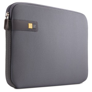 נעלי Case Logic לנשים Case Logic 11.6Inch Laptop Sleeve - אפור
