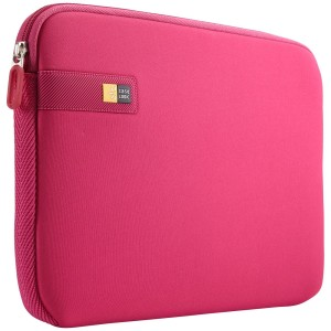 נעלי Case Logic לנשים Case Logic 11.6Inch Laptop Sleeve - ורוד