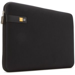 מוצרי Case Logic לנשים Case Logic 13.3Inch Laptop Sleeve - שחור