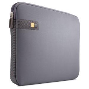 מוצרי Case Logic לנשים Case Logic 13.3Inch Laptop Sleeve - אפור