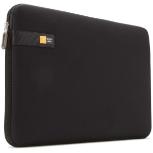 מוצרי Case Logic לנשים Case Logic 14Inch Laptop Sleeve - שחור