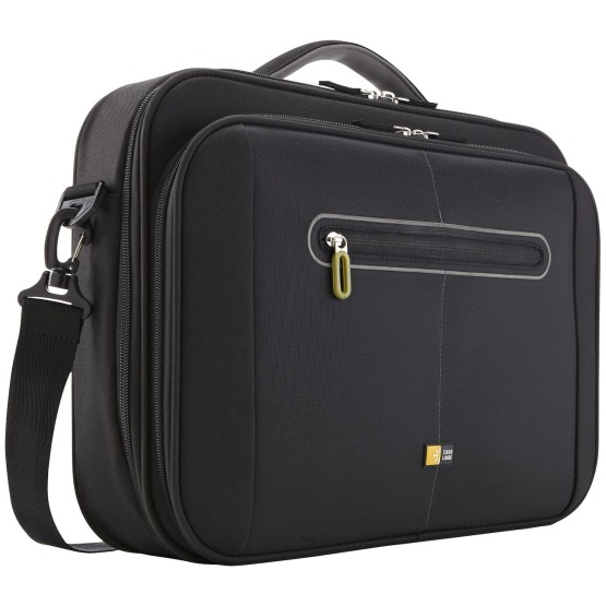 מוצרי Case Logic לנשים Case Logic 16Inch Laptop Briefcase - שחור