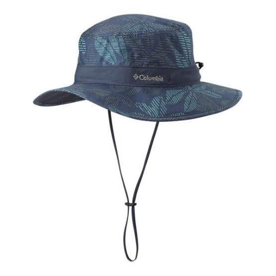 מוצרי קולומביה לנשים Columbia Pine Mountain - כחול/ירוק