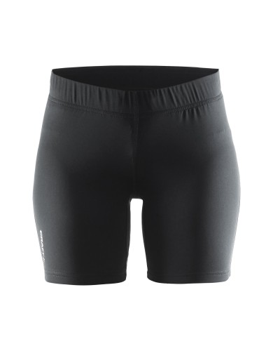 מוצרי Craft לנשים Craft Prime Short Tight - שחור