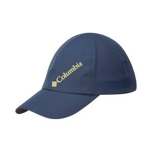 נעלי קולומביה לגברים Columbia Silver Ridge Ball Cap II - כחול כהה