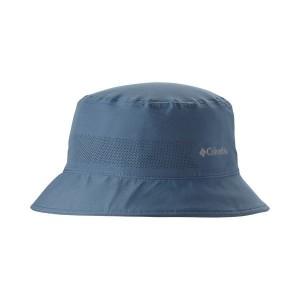 מוצרי קולומביה לנשים Columbia Silver Ridge Bucket Hat - כחול
