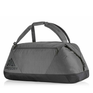 נעלי Gregory לנשים Gregory Stash 115 Duffel - אפור