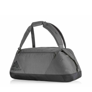 מוצרי Gregory לנשים Gregory Stash 65 Duffel - אפור