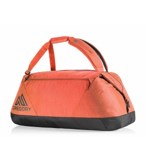 מוצרי Gregory לנשים Gregory Stash 95 Duffel - אפרסק