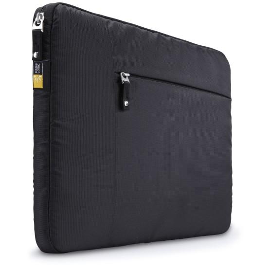 מוצרי Case Logic לנשים Case Logic 13Inch Laptop Slim Sleeve - שחור