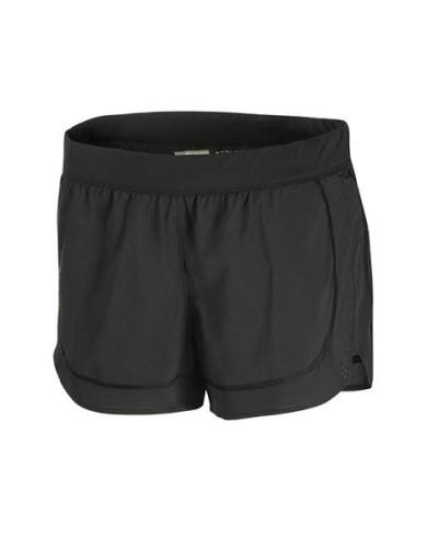 מוצרי קולומביה לנשים Columbia Titan Ultra Short Pant - שחור
