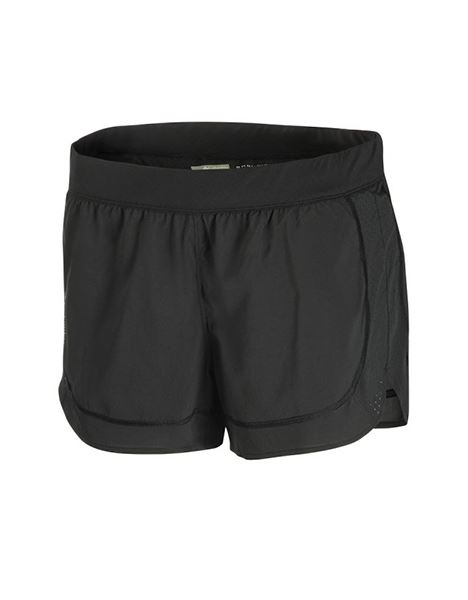 נעלי קולומביה לנשים Columbia Titan Ultra Short Pant - שחור