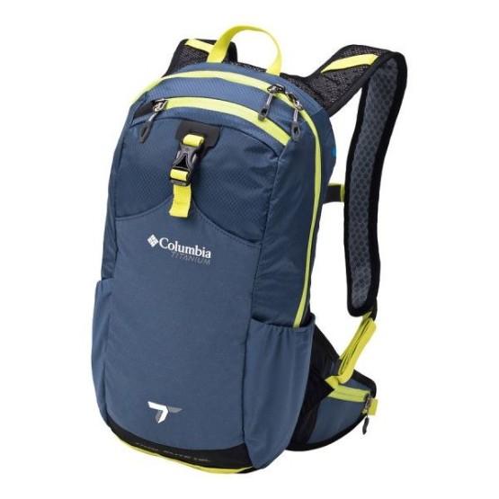 מוצרי קולומביה לנשים Columbia Trail Elite 12 - כחול כהה