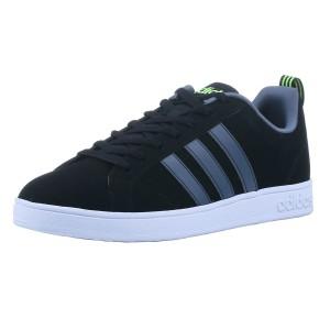 נעלי אדידס לגברים Adidas VS Advantage - שחור