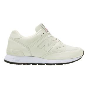 מוצרי ניו באלאנס לנשים New Balance W576 - לבן מלא