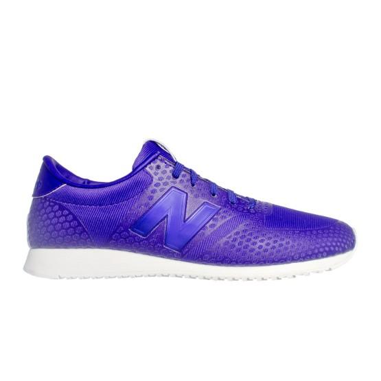 מוצרי ניו באלאנס לנשים New Balance WL420 - כחול