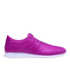 מוצרי ניו באלאנס לנשים New Balance WL420 - סגול