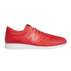 מוצרי ניו באלאנס לנשים New Balance WL420 - אדום