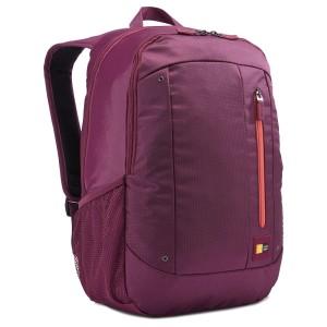 נעלי Case Logic לנשים Case Logic Jaunt Backpack - סגול