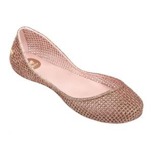 נעלי זקסי לנשים Zaxy Amora - ורוד