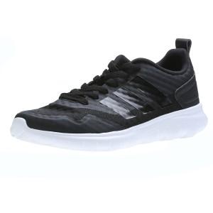 מוצרי אדידס לנשים Adidas Cloudfoam Lite Flex - שחור
