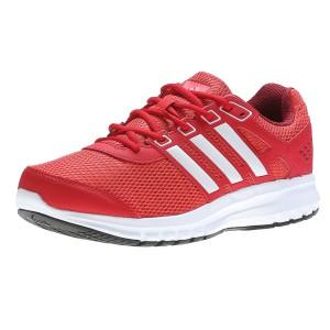 נעלי אדידס לגברים Adidas Duramo Lite - אדום