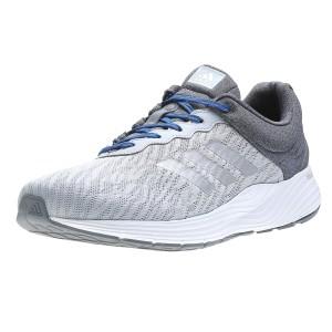 מוצרי אדידס לגברים Adidas Fluid Cloud - אפור