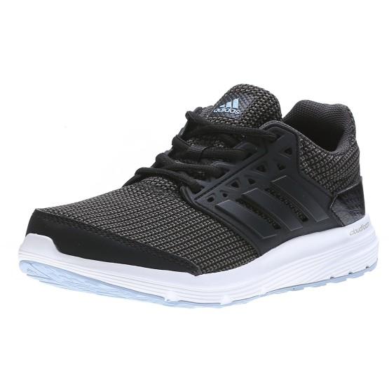 נעלי אדידס לנשים Adidas Galaxy 3.1 - שחור