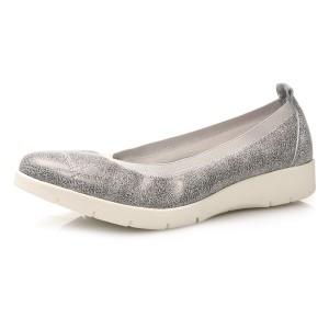 נעלי Shlinger לנשים Shlinger Linda - כסף