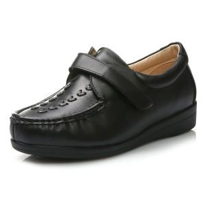 נעלי Hoopoe לנשים Hoopoe Peggy - שחור