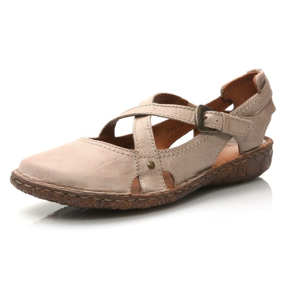 נעלי Josef Seibel לנשים Josef Seibel Rosalie 13 - בז'
