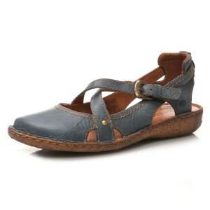 נעלי Josef Seibel לנשים Josef Seibel Rosalie 13 - אפור