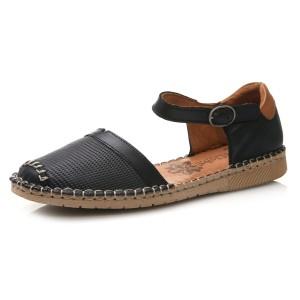 נעלי Josef Seibel לנשים Josef Seibel Sofie 19 - שחור