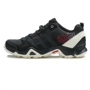 מוצרי אדידס לגברים Adidas AX2 - שחור/לבן