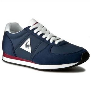 נעלי לה קוק ספורטיף לגברים Le Coq Sportif Bolivar Classic - כחול/לבן