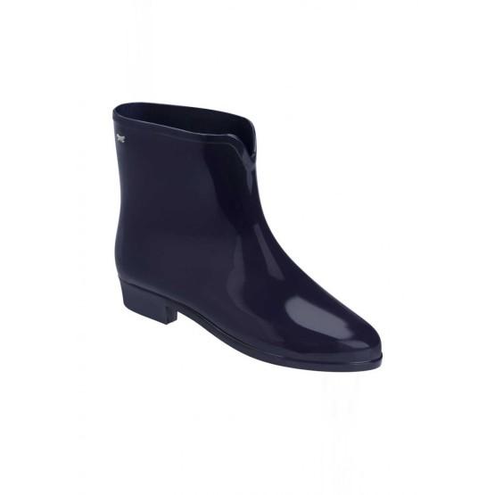 מוצרי זקסי לנשים Zaxy Boot II Fem - כחול כהה