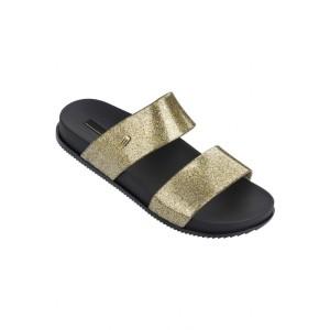 נעלי Melissa לנשים Melissa Cosmic - זהב