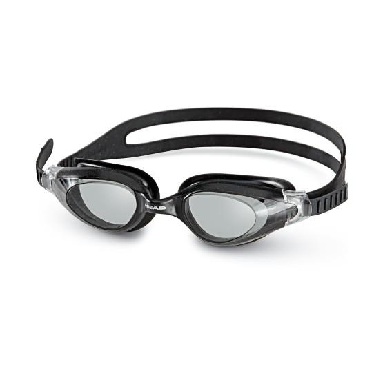 נעלי Head לנשים Head Cyclone Goggles - שחור