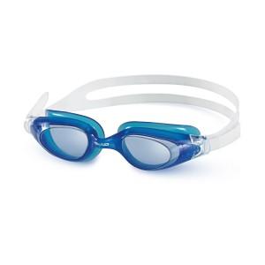 נעלי Head לנשים Head Cyclone Goggles - כחול/לבן